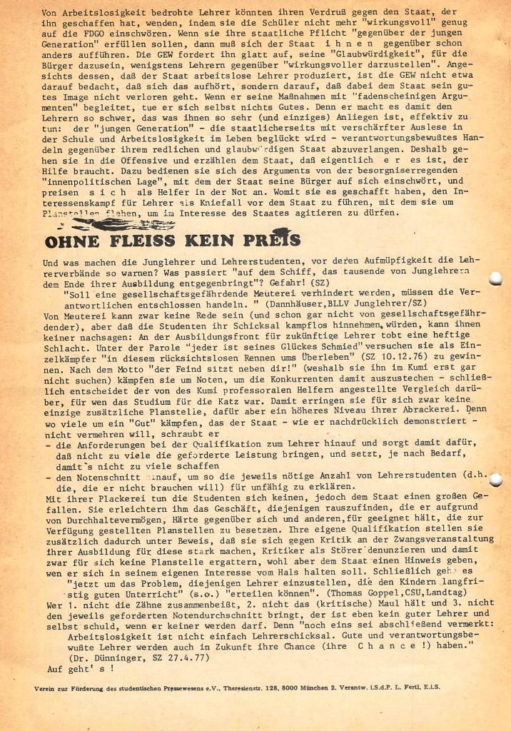Berlin_MG_MSZ_Paedagogik_19780600_04