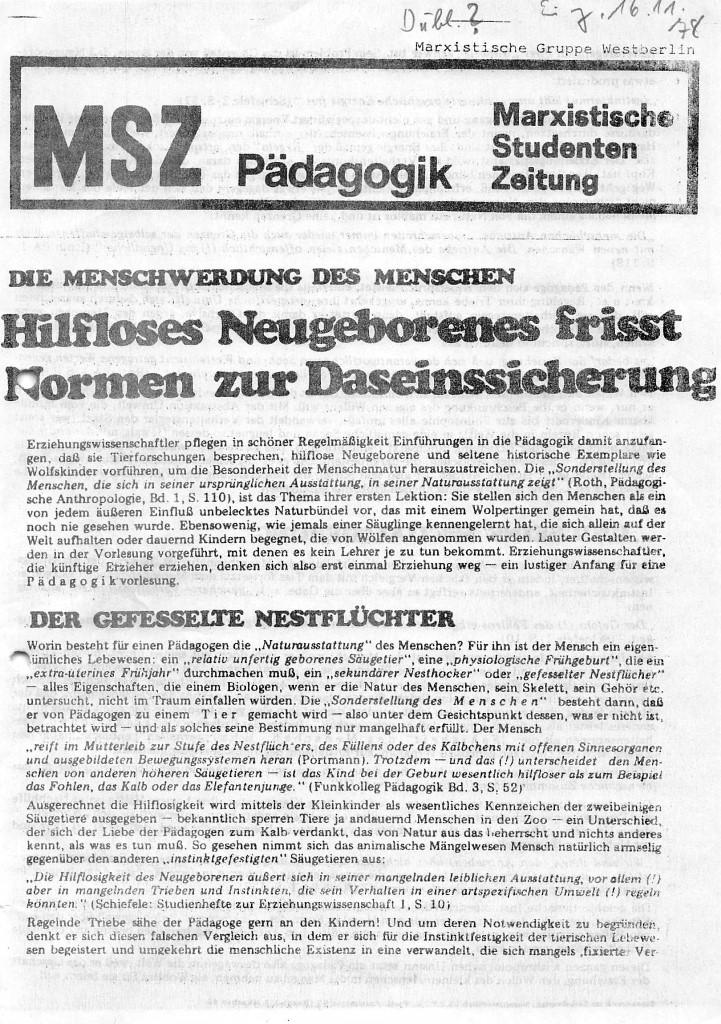 Berlin_MG_MSZ_Paedagogik_19781100_01