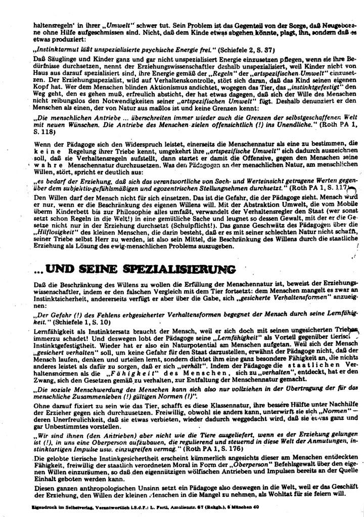 Berlin_MG_MSZ_Paedagogik_19781100_02