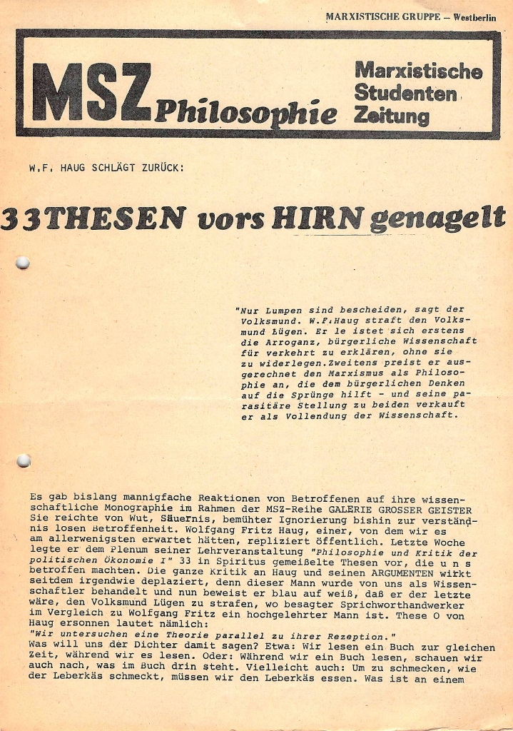Berlin_MG_MSZ_Philosophie_19790500_01