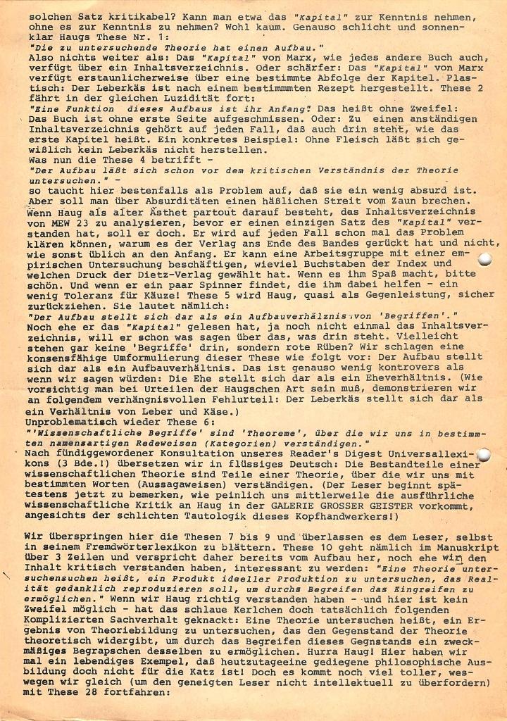 Berlin_MG_MSZ_Philosophie_19790500_02