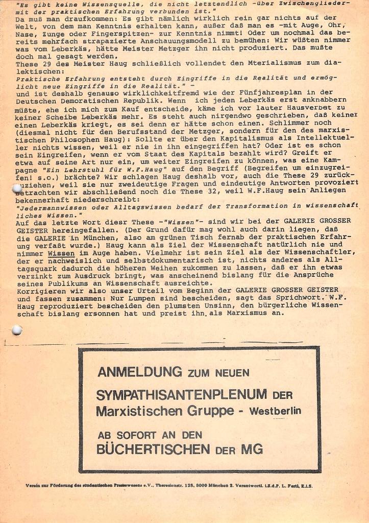Berlin_MG_MSZ_Philosophie_19790500_03