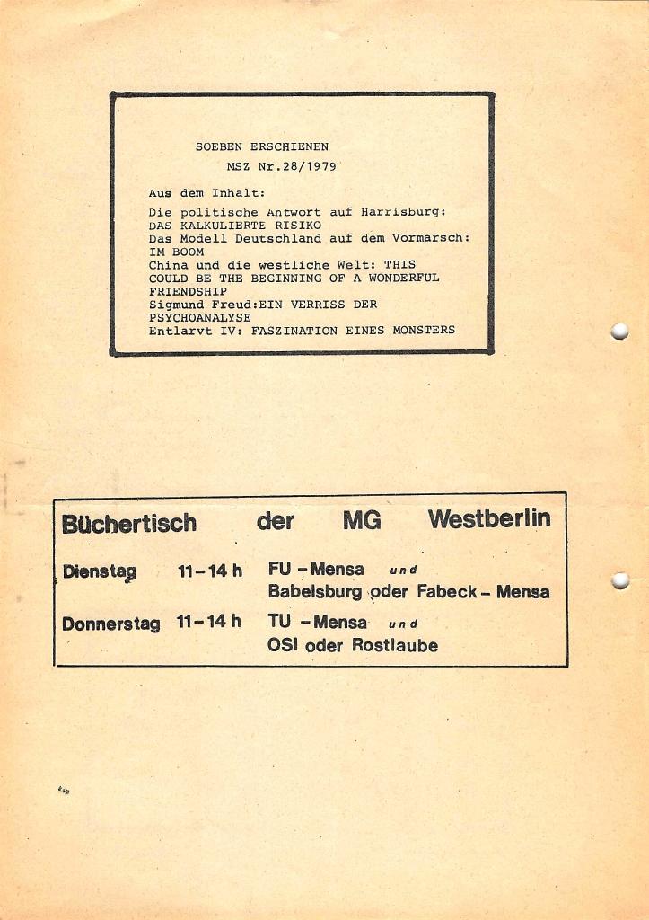 Berlin_MG_MSZ_Philosophie_19790500_04