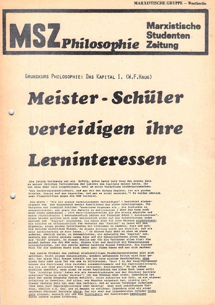 Berlin_MG_MSZ_Philosophie_19790515_01