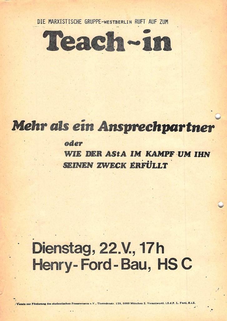 Berlin_MG_MSZ_Philosophie_19790515_04
