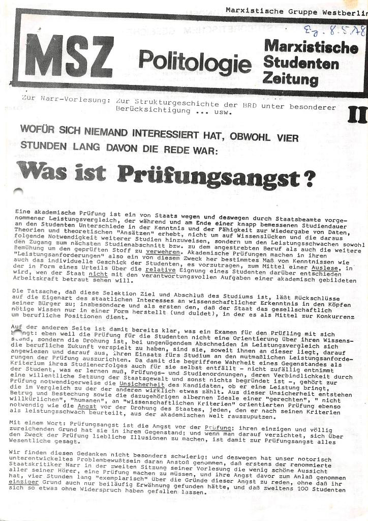 Berlin_MG_MSZ_Politologie_01