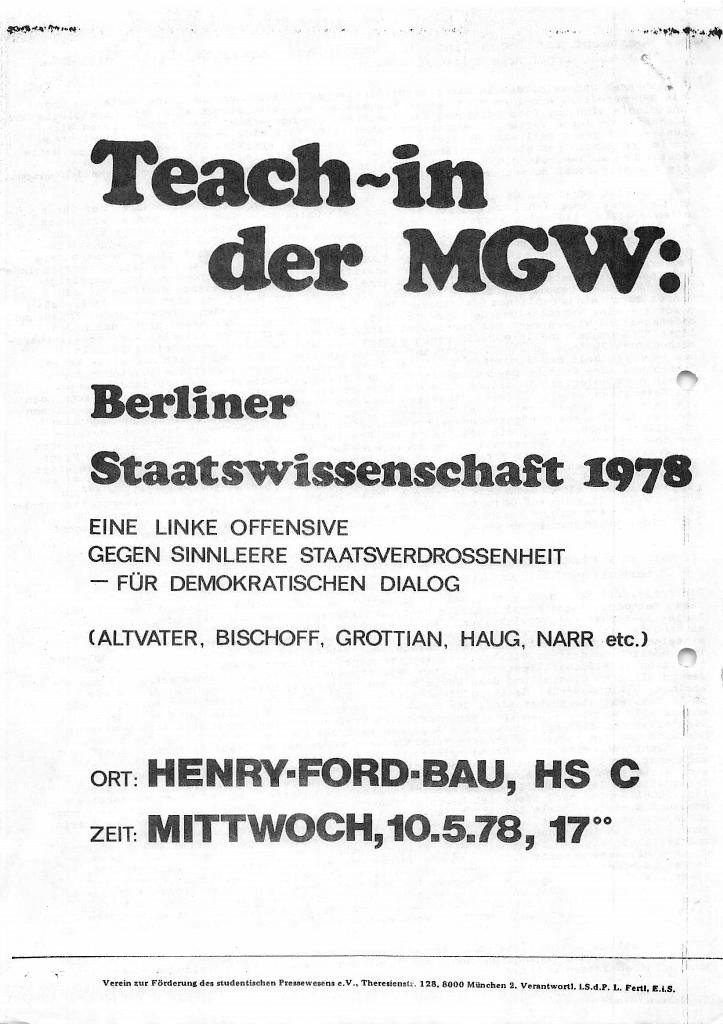 Berlin_MG_MSZ_Politologie_04