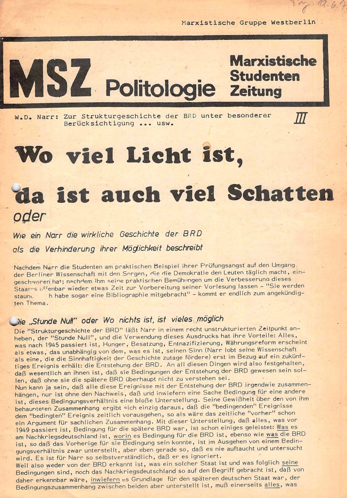 Berlin_MG_MSZ_Politologie_05