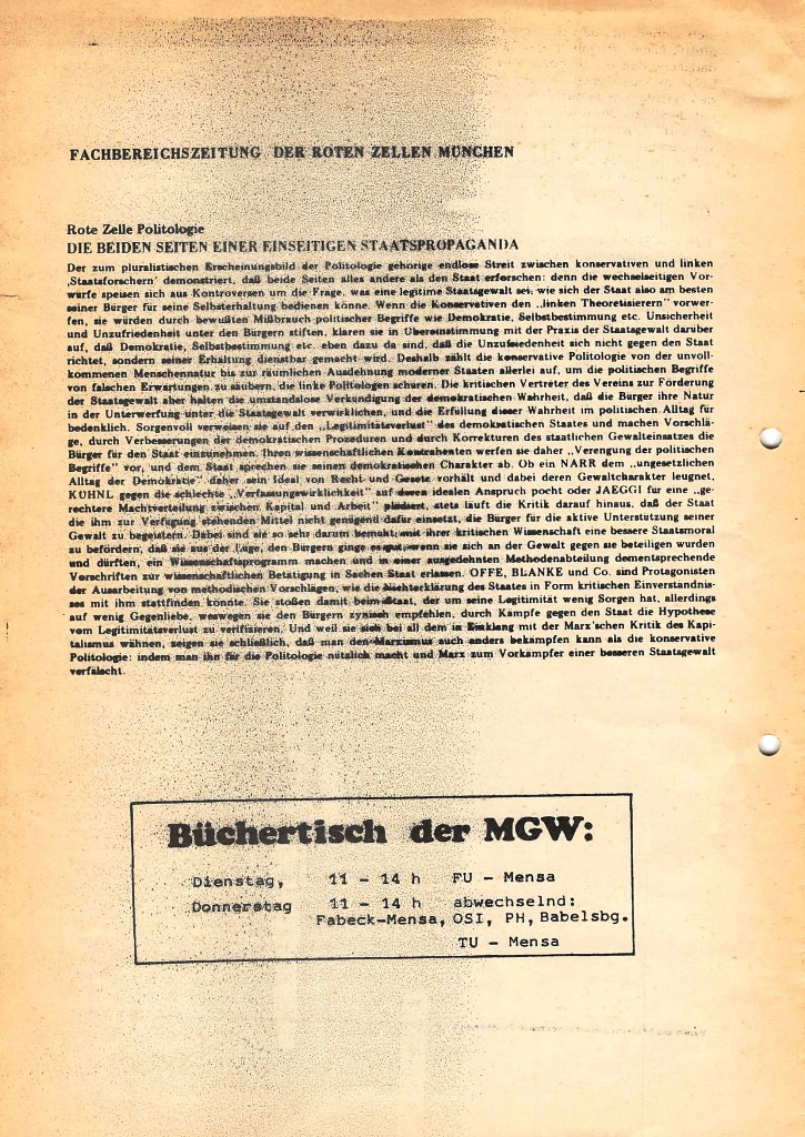 Berlin_MG_MSZ_Politologie_08