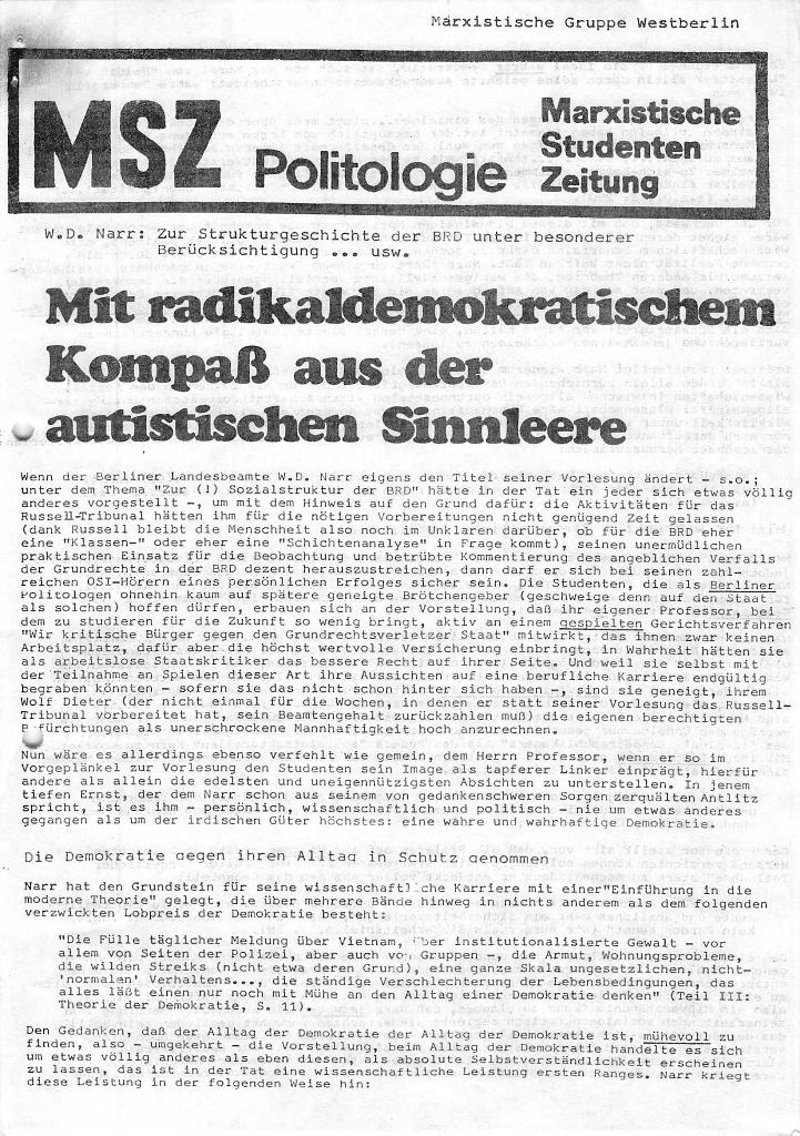 Berlin_MG_MSZ_Politologie_09