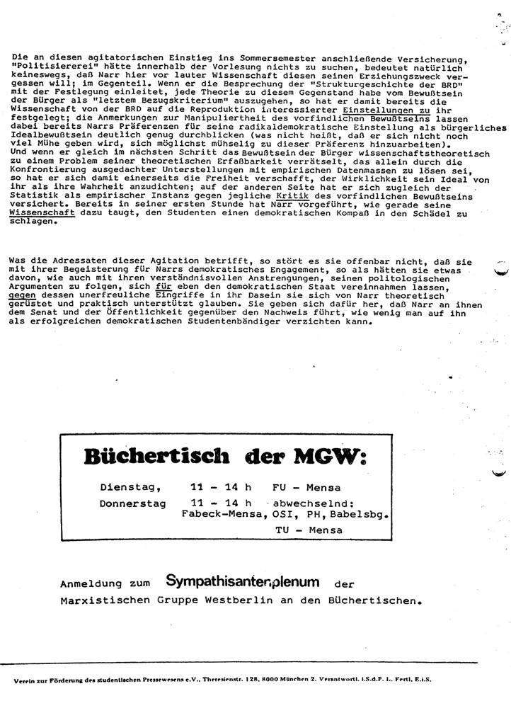 Berlin_MG_MSZ_Politologie_12