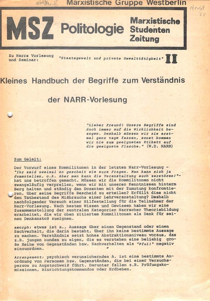 Berlin_MG_MSZ_Politologie_13