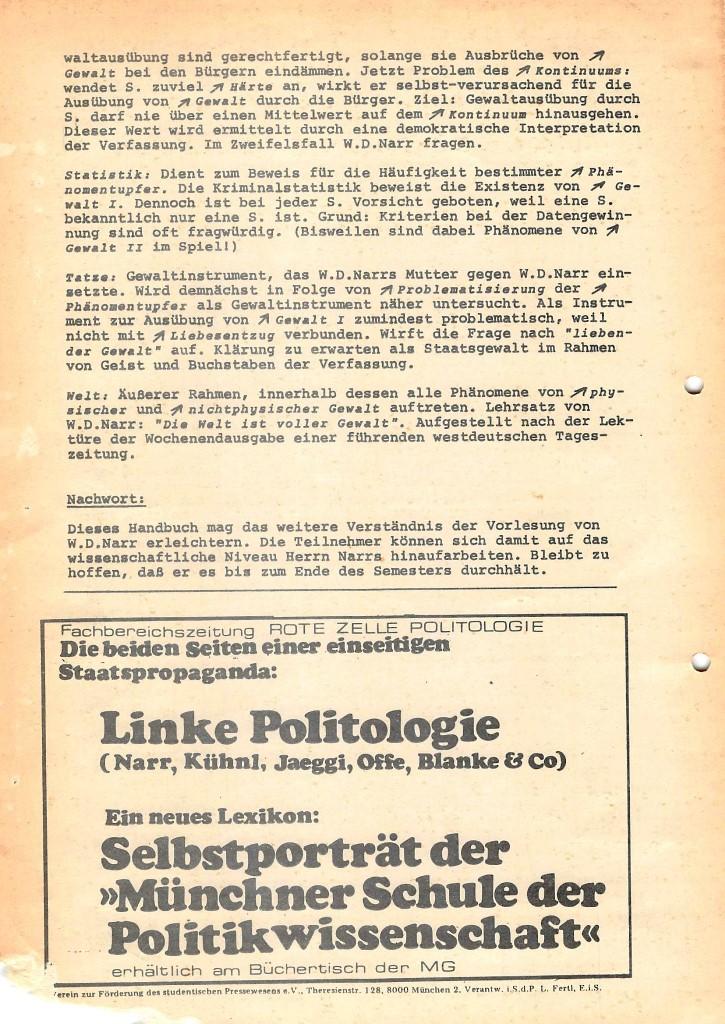 Berlin_MG_MSZ_Politologie_16