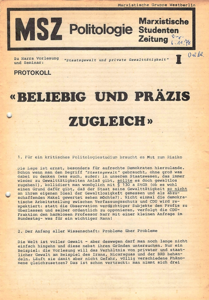 Berlin_MG_MSZ_Politologie_17