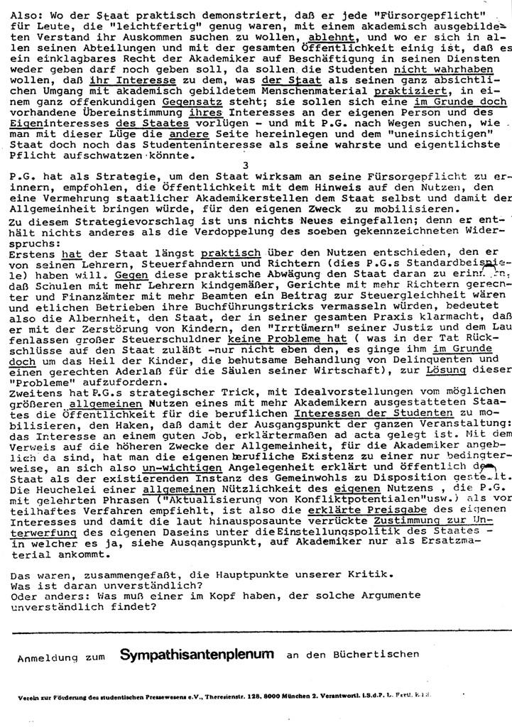 Berlin_MG_MSZ_Politologie_19780400_02