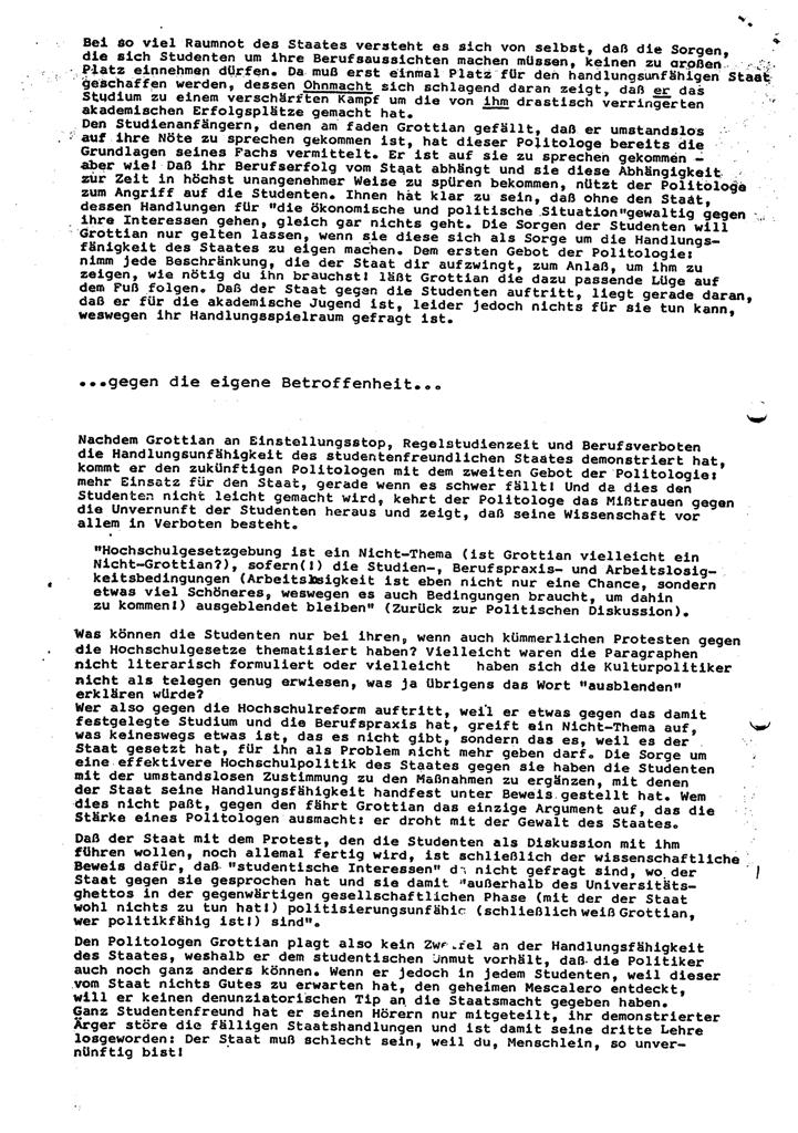 Berlin_MG_MSZ_Politologie_19780400_04