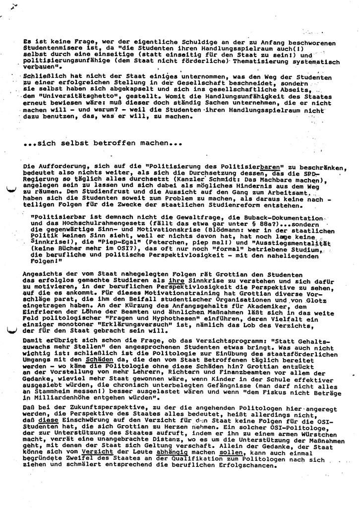 Berlin_MG_MSZ_Politologie_19780400_05