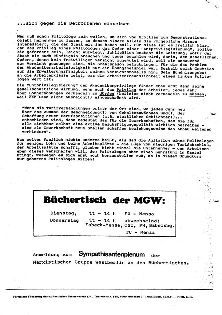 Berlin_MG_MSZ_Politologie_19780400_06
