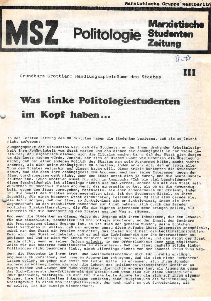 Berlin_MG_MSZ_Politologie_19780500_01