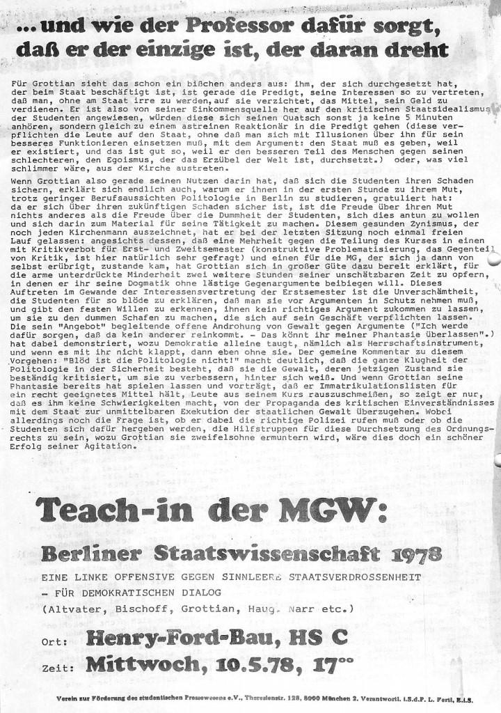 Berlin_MG_MSZ_Politologie_19780500_02