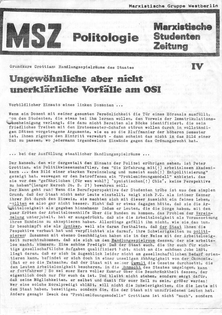 Berlin_MG_MSZ_Politologie_19780500_03