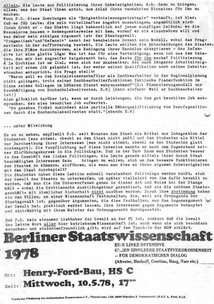 Berlin_MG_MSZ_Politologie_19780500_04