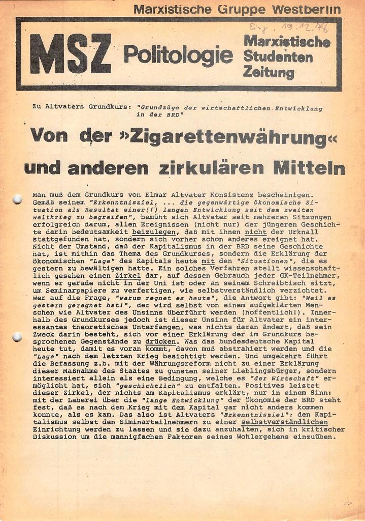 Berlin_MG_MSZ_Politologie_19781200_01