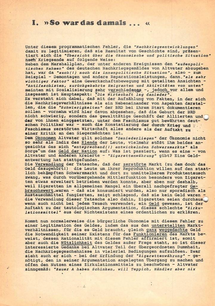 Berlin_MG_MSZ_Politologie_19781200_02