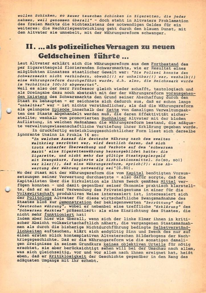Berlin_MG_MSZ_Politologie_19781200_03