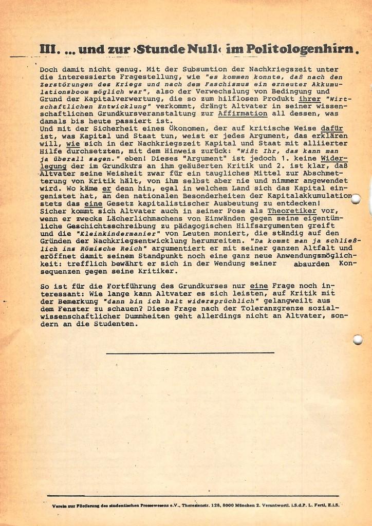 Berlin_MG_MSZ_Politologie_19781200_04