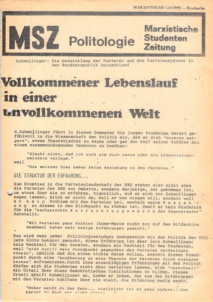 Berlin_MG_MSZ_Politologie_19790000_01