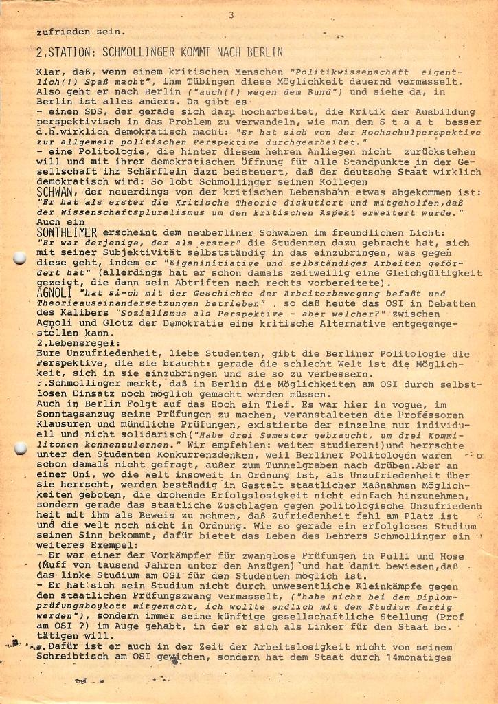 Berlin_MG_MSZ_Politologie_19790000_03