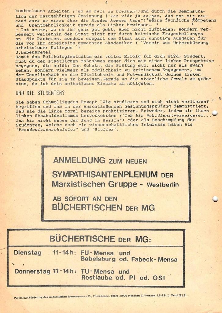 Berlin_MG_MSZ_Politologie_19790000_04