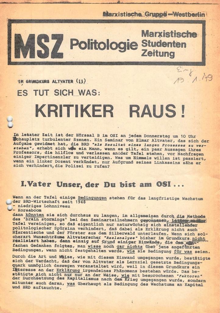 Berlin_MG_MSZ_Politologie_19790100_01
