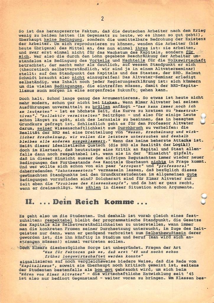 Berlin_MG_MSZ_Politologie_19790100_02