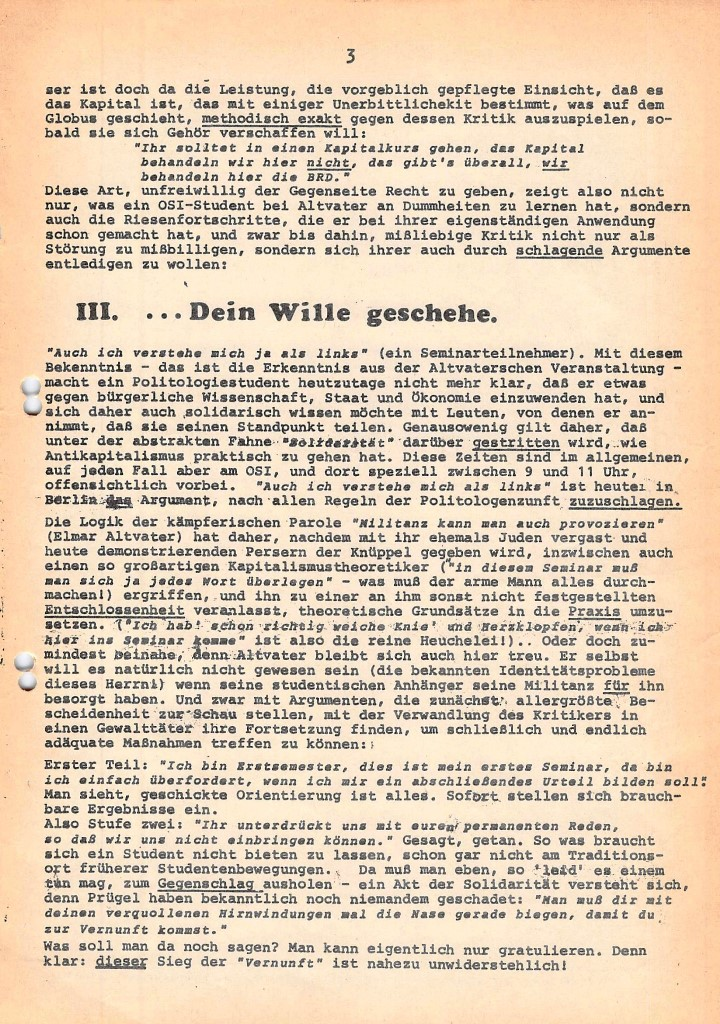 Berlin_MG_MSZ_Politologie_19790100_03