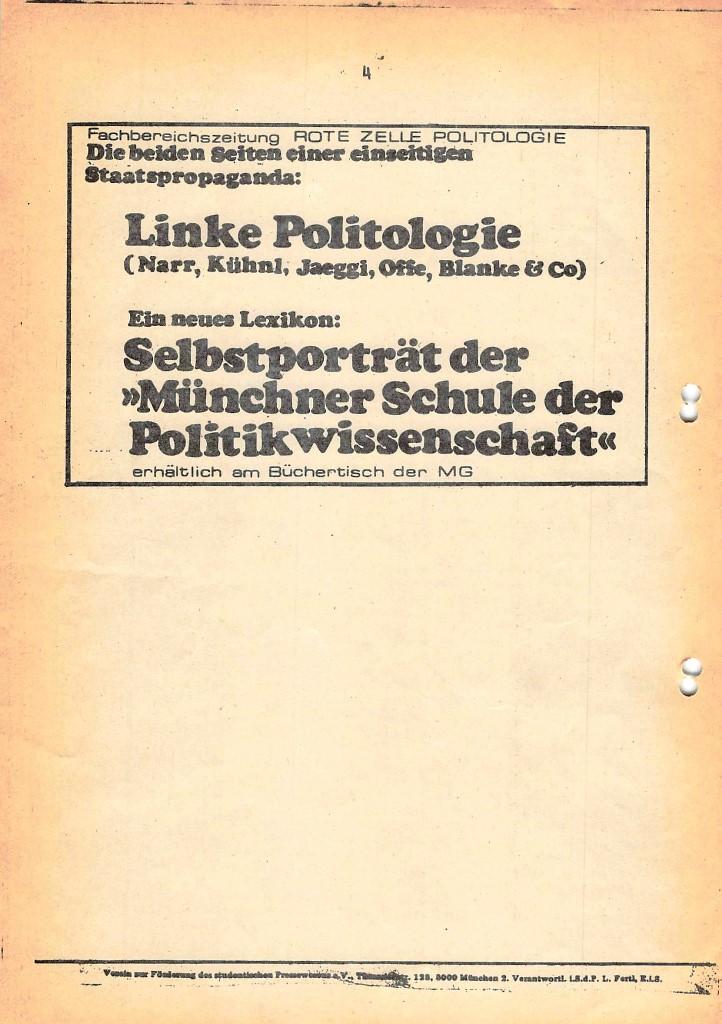 Berlin_MG_MSZ_Politologie_19790100_04