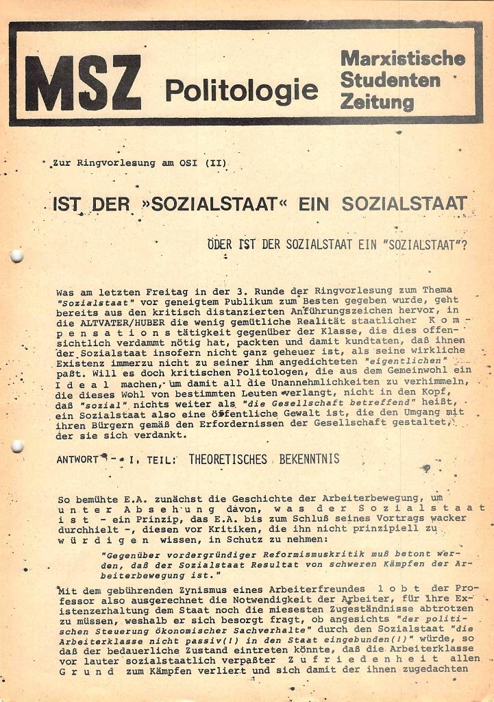 Berlin_MG_MSZ_Politologie_19790400_01