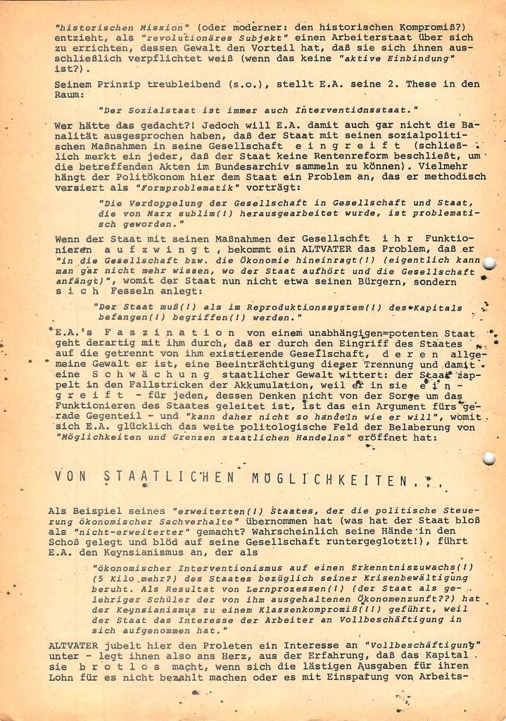 Berlin_MG_MSZ_Politologie_19790400_02