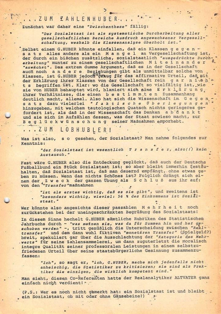 Berlin_MG_MSZ_Politologie_19790400_03