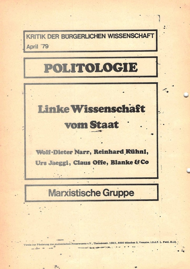 Berlin_MG_MSZ_Politologie_19790400_04