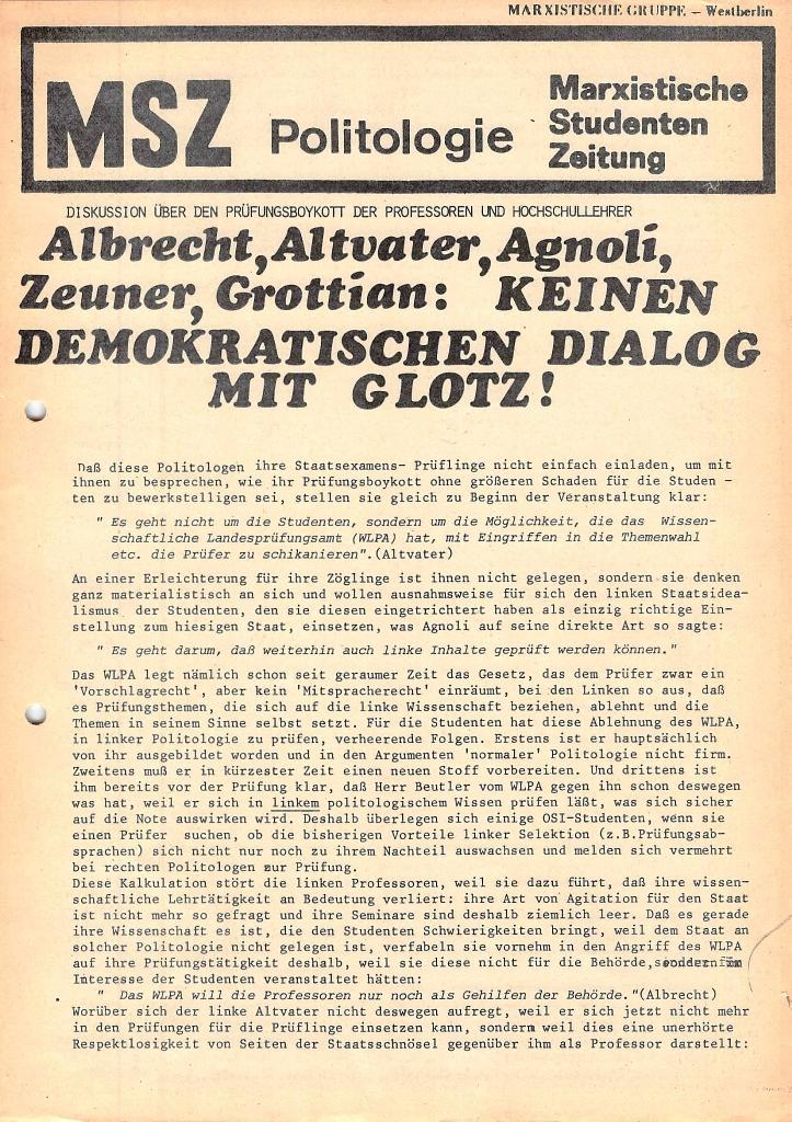 Berlin_MG_MSZ_Politologie_19790400_05