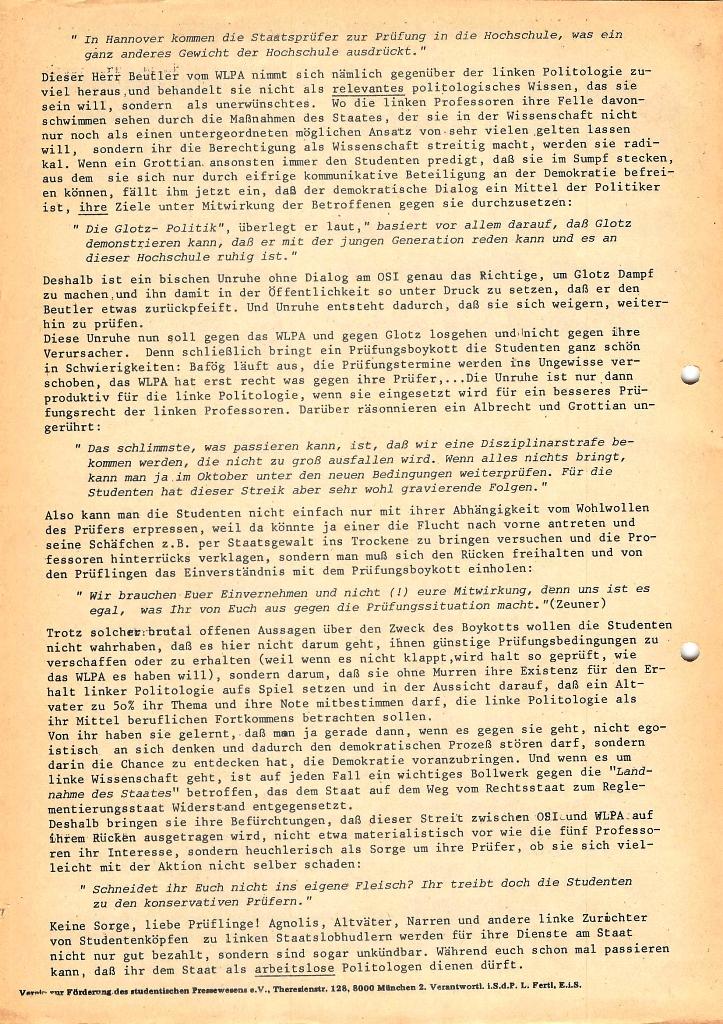 Berlin_MG_MSZ_Politologie_19790400_06