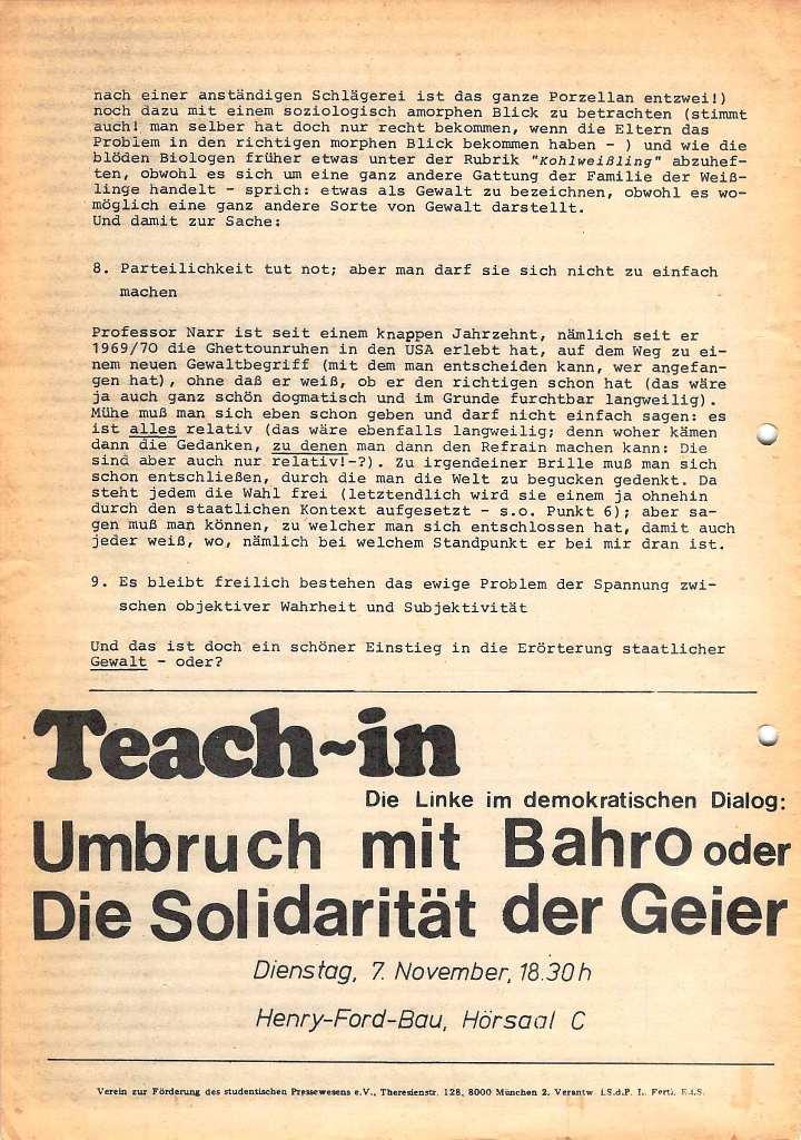 Berlin_MG_MSZ_Politologie_20
