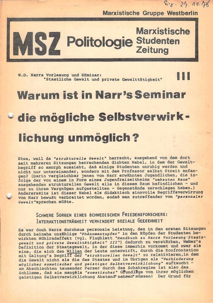 Berlin_MG_MSZ_Politologie_21