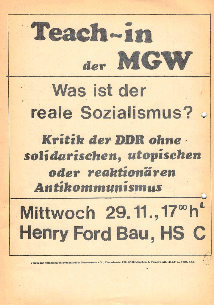 Berlin_MG_MSZ_Politologie_24