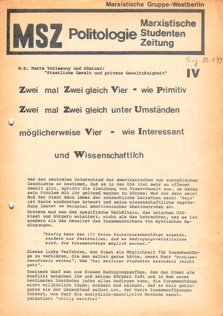 Berlin_MG_MSZ_Politologie_25