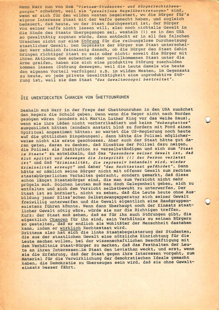 Berlin_MG_MSZ_Politologie_26