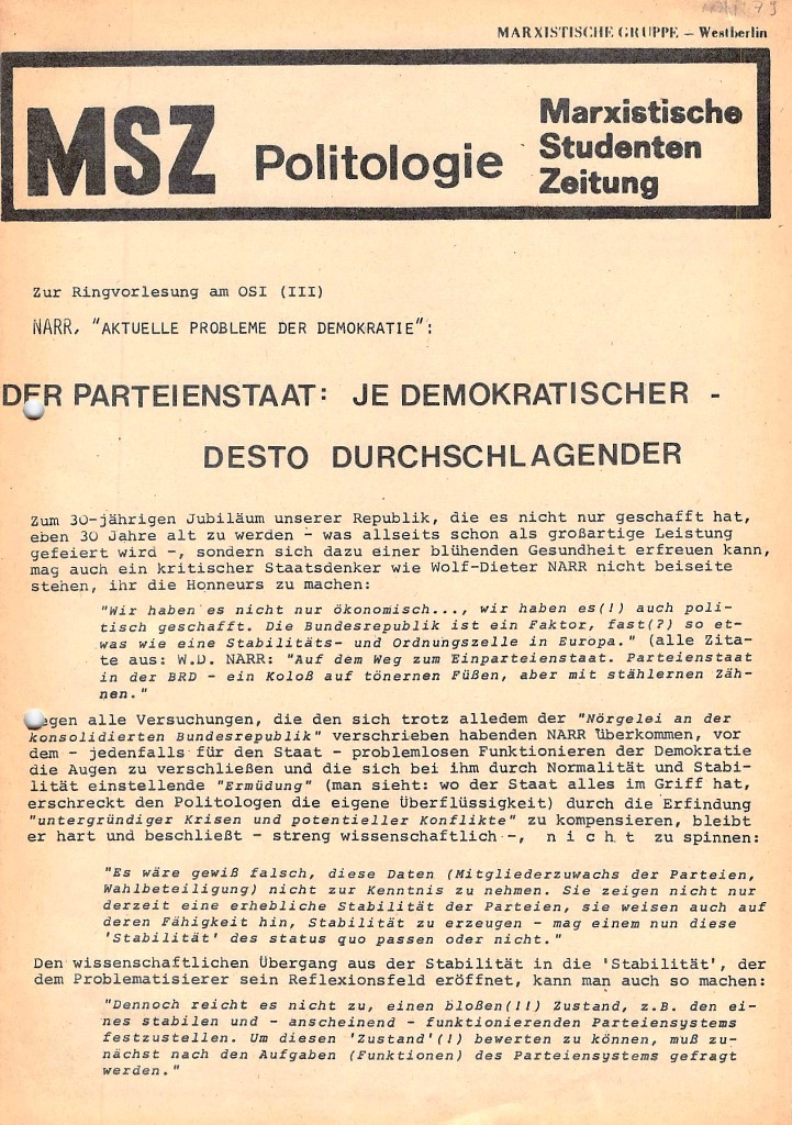 Berlin_MG_MSZ_Politologie_29