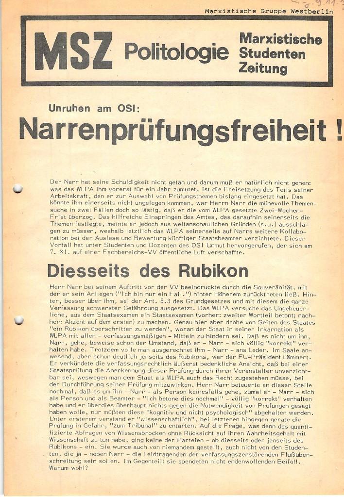 Berlin_MG_MSZ_Politologie_31